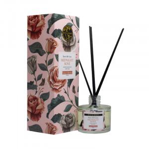 Difuzor Parfum Camera Midnight Rose, S&S India, 120 ml