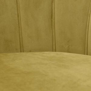 FOTOLIU CATIFEA MUSTAR 78X78X78/48