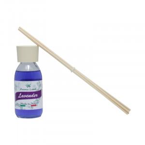 Difuzor parfum Lavender 125 ml