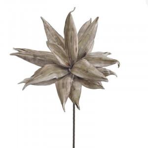 Floare Artificiala, Charisma, Y105
