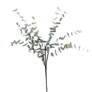Floare Decorativa H93