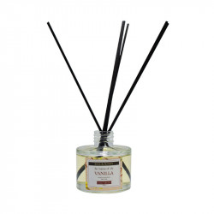 Difuzor Parfum Camera Vanilla, S&S India, 120 ml