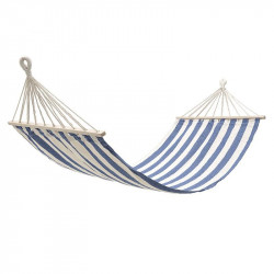 Hamac Summer Day, Lemn&Textl, Charisma, 260X100