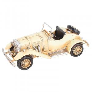 Macheta masina clasica, Charisma, 16x6.5x6.5 cm