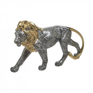 Statueta Lion King, Charisma, Rasina, 27Χ5Χ16