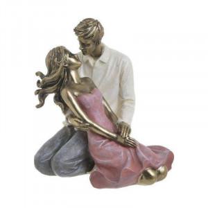 Statueta Sweet Caresses, Charisma, Rasina 12X10X14