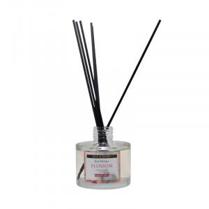 Difuzor Parfum Camera Blossom, S&S India, 120 ml