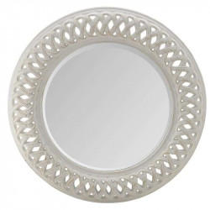 Oglinda White Vision, D113 cm