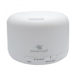 Difuzor Aromaterapie Relax, Aroma Land, 500 ml