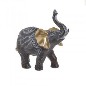Elefant Gold,Rasina,Charisma, 18Χ9Χ18