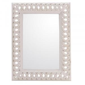 Oglinda de perete Elegance, Rasina, 93x5x123