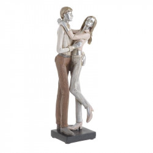 Statueta Love Dancers, Charisma, Rasina, 9x6x25