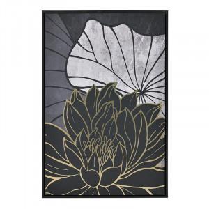 Tablou printat Minimalistic Nature, Charisma 60X90