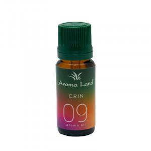 Ulei parfumat Crin, Aroma Land, 10 ml