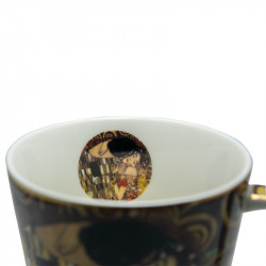 Cana Klimt, Portelan, Charisma, 400 ml