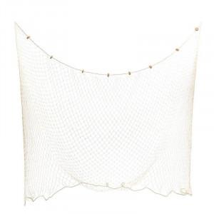 Plasa de Peste Decorativa, Charisma, Textil, 300x230