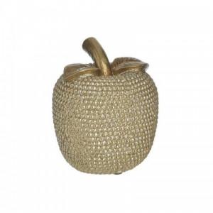 Decoratiune Golden Apple, Rasina, Charisma, 10Χ10Χ13