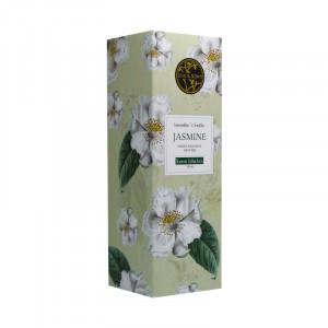 Difuzor Parfum Camera Jasmine, S&S India, 120 ml