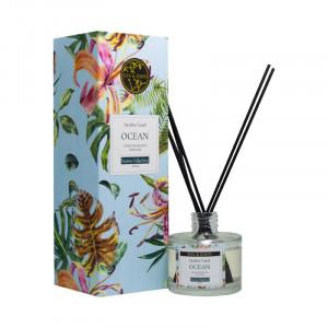 Difuzor Parfum Camera Ocean, S&S India, 120 ml