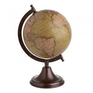Glob Pamantesc Old World