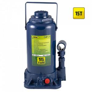 Cric Hidraulic 15T