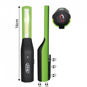 Lampă portabilă cu baterie