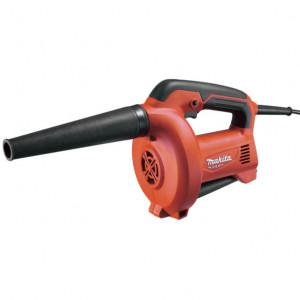 Suflantă Electrică M4000