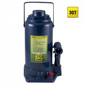 Cric Hidraulic 30T,