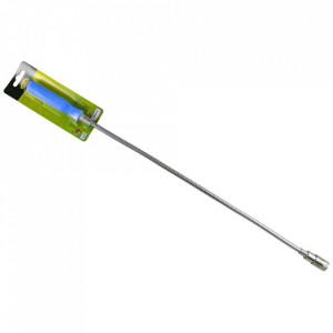 Recuperator Flexibil cu Magnet si Led 545 mm, JBM