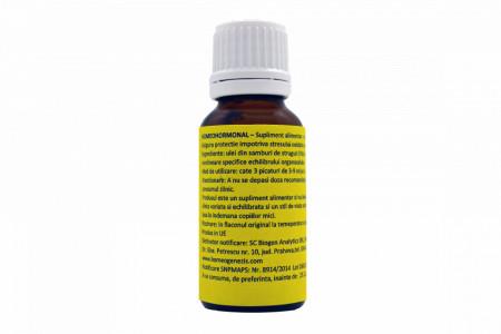 Homeohormonal 20ml