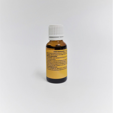 Homeoimunosang 20ml