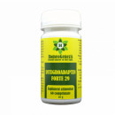 Integroadaptin Forte 29 - 60 comp