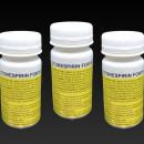 Otorespirin Forte 78 - 3 x 60 comp - Pachet Economic