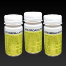 Integroadaptin Forte 29 - 3 x 60 comp - Pachet Economic