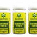 Digestometab Forte 35 - 3 x 60 comp - Pachet Economic