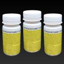 Nefrocisturet Forte 63 - 3 x 60 comp - Pachet Economic