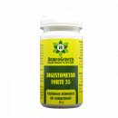 Digestometab Forte 35 - 60 comp