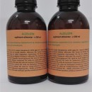 Alzelizin Economic 2 x 200 ml