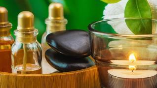 10 Moduri rapide de a vă face acasă un miros imbietor