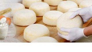 Norme de igiena in industria alimentara.