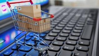 Avantajele comenzilor online