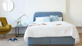 Cat de des trebuie spalata lenjeria de pat?