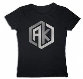 Logo A&K [4Girls] + CD/Album GRATUIT la alegere