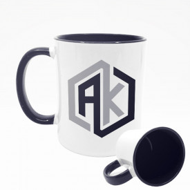 Cana Logo A&K