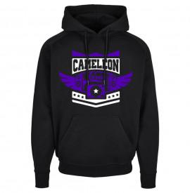 Cameleon Purple [Hanorac]