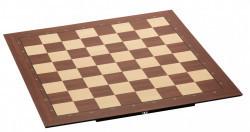 Smart Board -Tabla electronica PLASTIC fara indicii/