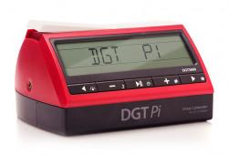 DGT Pi Chess Computer - COMPUTER SAH