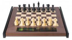SET COMPUTER SAH -TABLA REVOLUTIONARA-Revelation Anniversary Edition (chess pieces not included)