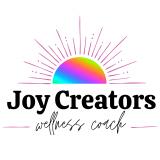 www.JoyCreators.ro