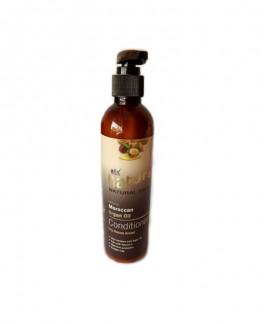 Balsam pentru Păr cu Ulei de Argan - 250ml